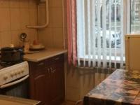 Павловск, 1-я Советская улица, 13